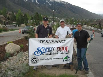 McCandless_Sandy_volunteer